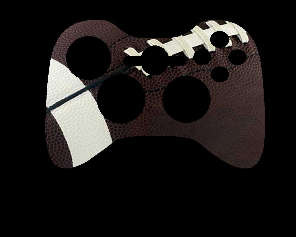 xbox360-controller-skin-football